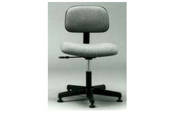 sewingchair