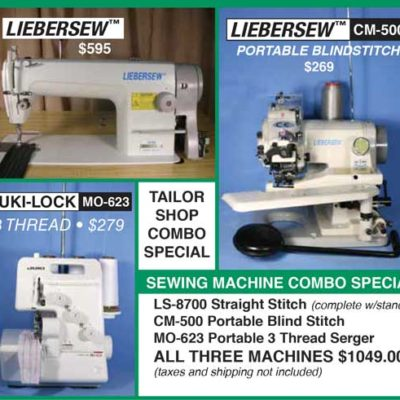 Product categories » Machines & Motors