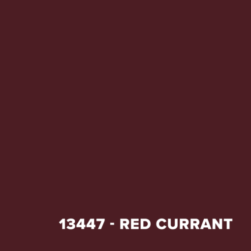 Color Swatch 13447 Red Currant