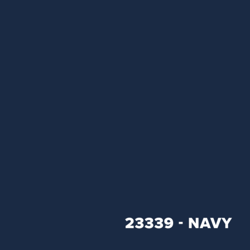 Color Swatch 23339 Navy